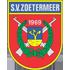 Schietvereniging Zoetermeer